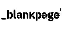 _blankpage